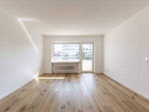 Modern & Elegant – Attraktive Etagenwohnung im Augsburger Universitätsviertel