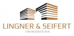 Immobilienmakler rund um Augsburg, Verkauf, Vermietung und Bewertung von Immobilien